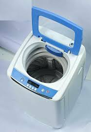 haier stackable washer and dryer. small washer and dryer set compact stackable sets portable haier b