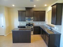 42 Inch Kitchen Cabinets 42 Inch Kitchen Cabinets 9 Foot Ceiling Kitchen