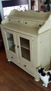 Broyhill Attic Heirloom Dining Table 17 Best Images About Broyhill Attic Heirloom Furniture Pcs On