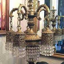 marvelous chandelier candle holder tabletop chandelier tabletop chandelier candle holder gorgeous antique table top crystal lamps