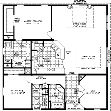 cool 1600 square foot house plan floor for european style 3 bed 2 photo gallery previous