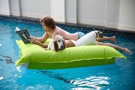 inflatable pool furniture. Inflatable Pool Furniture. INFLATABLE POOL LOUNGER Furniture W A