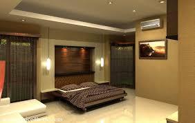 bedroom headboard lighting. headboard design in badroom and hanging night light lamp bad room bedroom lighting f