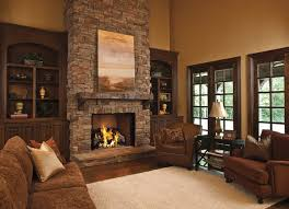indoor stone fireplace. lennox fireplaces traditional-indoor-fireplaces indoor stone fireplace n