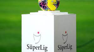Bu hafta Süper Lig maçları olacak mı? Süper Lig neden maç yok? Süper Lig 5.  hafta maçları ne zaman başlayacak? - Haberler