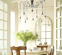 matching pendant lights and chandelier matching pendant lights and chandelier great with lighting pendant lighting with matching pendant lights