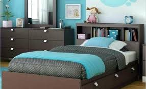 teal and brown bedroom. Wonderful Brown Teal And Gray Brown Bedroom Colors Paint With N