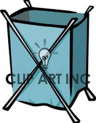 laundry basket clipart. Laundry Baskets Hampers Clip Art Basket Clipart