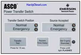 asco series ats wiring diagram asco image asco series 300 wiring diagram asco automotive wiring diagram on asco 7000 series ats wiring diagram
