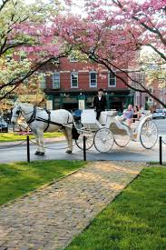 best images about kentucky bound restaurant 17 best images about kentucky bound restaurant woodford reserve and diners