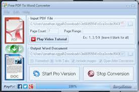 pdf to word converter 6 2 1 peatix