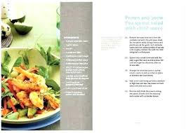 recipe book formats download by tablet cookbook writing template layout create a