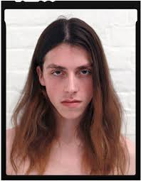 Harry Curran – NEWfaces