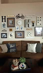 family wall decorating ideas family room wall decorating ideas best decor with picture family picture wall