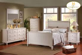 Bedroom Sets For Sale Full White Relaxing