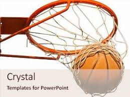 Basketball Powerpoint Template 5000 Basketball Powerpoint Templates W Basketball Themed Backgrounds