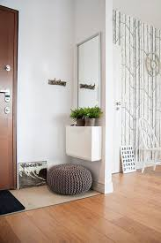 Storage & Organization: Diy Ikea Trones Storage Wall In Kids Room - DIY IKEA