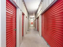 Store Space Self Storage - Rent a Storage Unit Nationwide