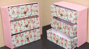 diy shoe box storage organizer from recycled shoe boxes