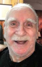 Max Smith Obituary - Columbia, SC