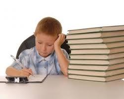 МОН РК кто будет вместо написания дипломной работы сдавать  МОН РК кто будет вместо написания дипломной работы сдавать госэкзамены