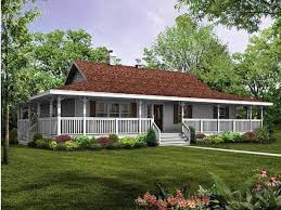 country house plans one story beautiful rustic farmhouse plans home plans farmhouse lovely small country of