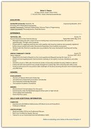 Free Resume Search Sites For Employers Best Of Resume Free Resume Search Indeed Com Military Preview Yralaska
