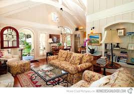 english country living room furniture. Amazing Country Living Room Ideas For Adorable Furniture Sets Warm And Cozy English R