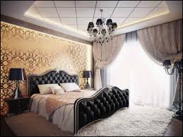 Small Picture Beautiful Bed Rooms 25 Beautiful Bedrooms With Accent Walls 20