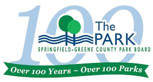 home springfield regional arts council springfield greene county park board