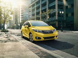 2018 honda jazz 1 5. fine honda honda has launched the facelifted version of jazz in japan named as fit  for country the hatchback received a number conveniences  for 2018 honda jazz 1 5