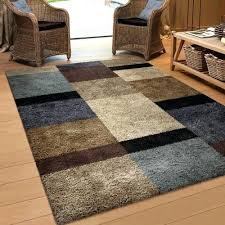 blue brown area rug blue and brown area rugs home furniture pertaining to prepare albion blue blue brown area rug