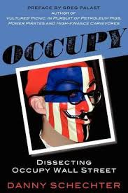 occupy wall street movement essay the occupy wall street movement best essay writers