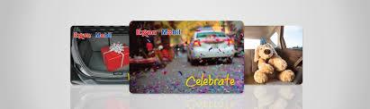 eonmobil gift cards