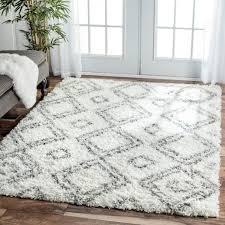 infant rug washable area rugs gray rug white rug modern rugs