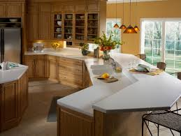 corian kitchen top: dupont corian solid surface stone veneer parquet flooring decking supplier dubai uae flooring amp kitchen corian dupont solid surface