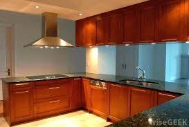 kitchen cabinets light. Exellent Light Kitchen Cabinet Led Light Best Under Lighting  Ideas Throughout Kitchen Cabinets Light C