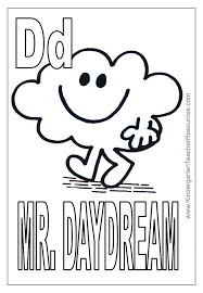 Small Picture Mr Men Coloring Pages