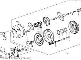 honda accord 1988 4dr lxi ka master power 88 89_medium00027034B__2402_c21b 1998 mustang fuse box,fuse wiring diagrams image database on 1988 camaro fuse box diagram