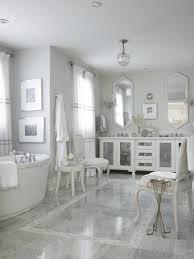 Key Decorating Tips For A Smashing Bathroom Makeover - Bathroom makeover