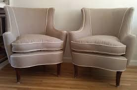 target slipper chair mustard leather chair burdy accent chairs living room