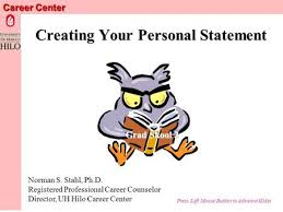 amcas personal statement      characters with or without spaces