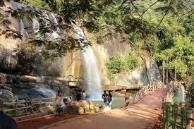 mesmerizing gandahati waterfall in odisha a photo essay by gandahati waterfall is situated at gandahati near paralakhemundi gajapati odisha it is a beautiful place and worth ing