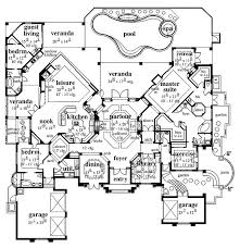 40 best architecture house styles images on pinterest house Single Home Design Plans one story colonial house plans nice complete plan one story colonial house single home design plans