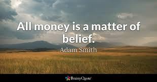 Belief Quotes Mesmerizing Belief Quotes BrainyQuote