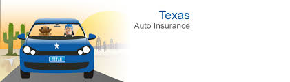 Car Insurance Quotes Texas
