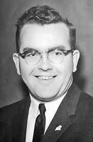Lawrence Plaisted | Obituary | Bangor Daily News