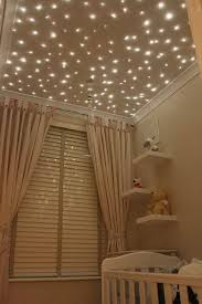 diy room lighting. Star Ceiling Light Diy Room Lighting D