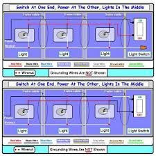4 wire thermocouple wiring diagram images wiring thermocouple for recessed lighting doityourself on help wiring