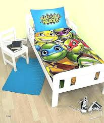 teenage mutant ninja turtle bed set teenage mutant ninja turtle bedding ninja turtle toddler bed set